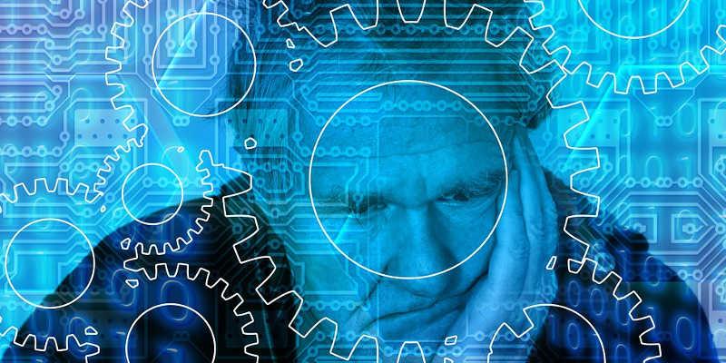 4 Ataques cibernéticos mais comuns usados contra idosos em 2020