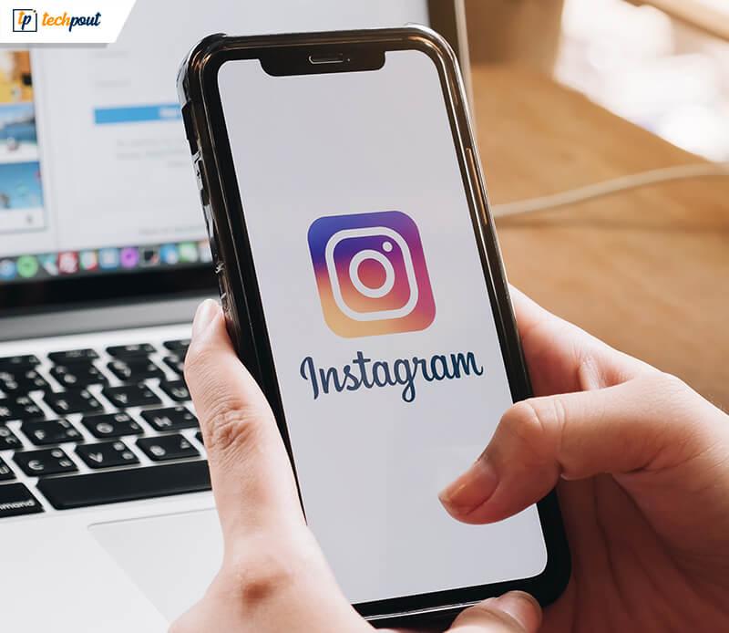 Instagram Inicia histórias e feeds de verificação de fatos para expor notícias falsas