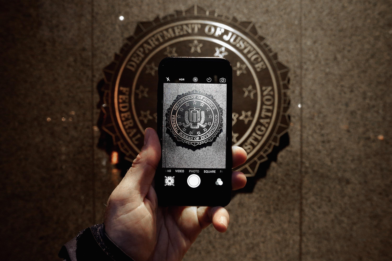 https://trickdroid.org/wp-content/uploads/2020/01/O-DOJ-nao-esta-satisfeito-com-o-apoio-de-Apple.jpg