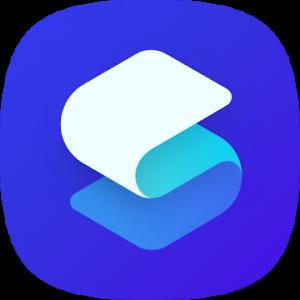 Smart Launcher 5 v5.4 build 012 [Pro] [Mod] [Latest] 1