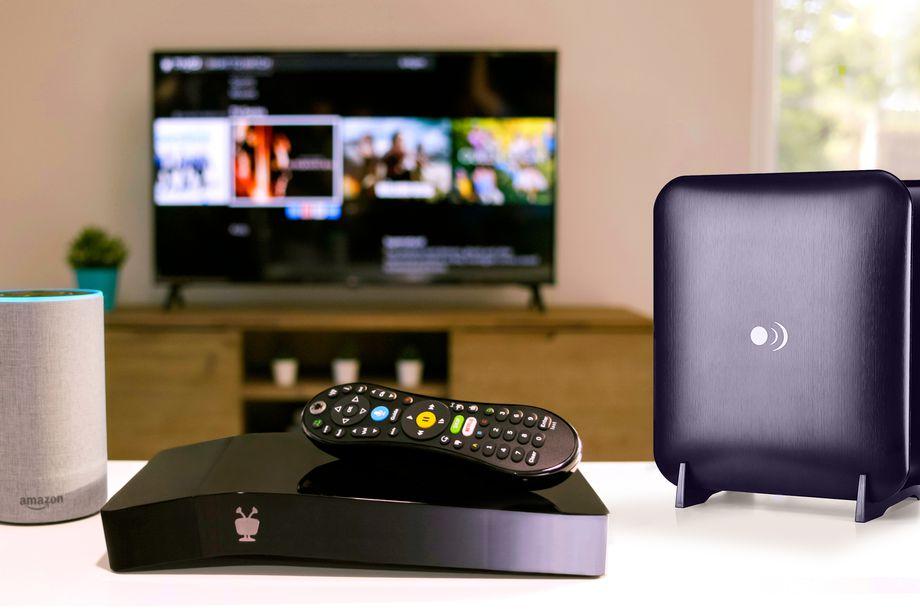 TiVo diz que seu oficial Apple O aplicativo de TV não está mais sendo desenvolvido ativamente 1