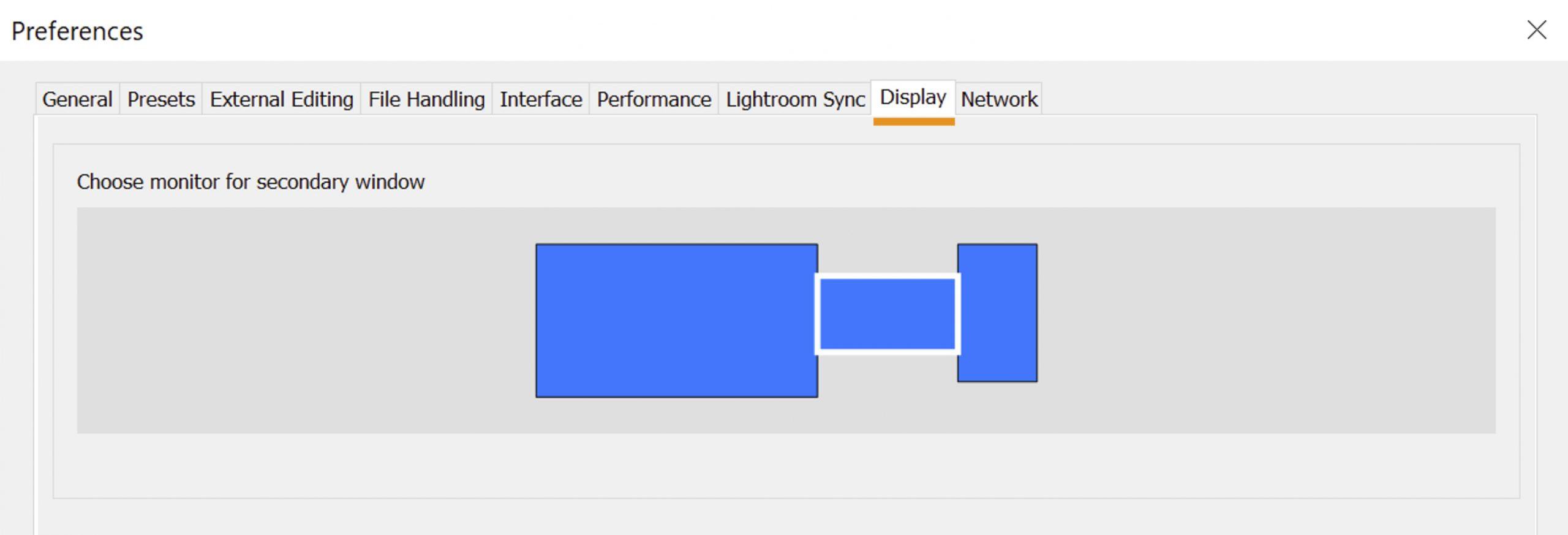 A Adobe traz novos recursos para o Lightroom, como o Split View no iPad e novas opções de exportação 5