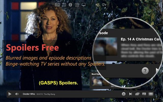 Principais dicas da Netflix Super Netflix