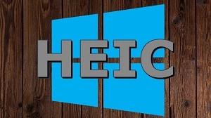 Os melhores conversores HEIC 1
