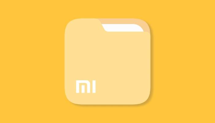 Xiaomi Mi Baixar