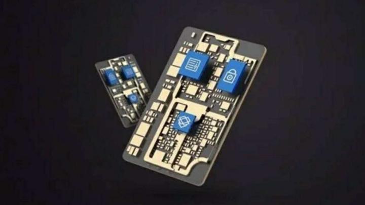 Xiaomi SIM cartão microSD smartphone