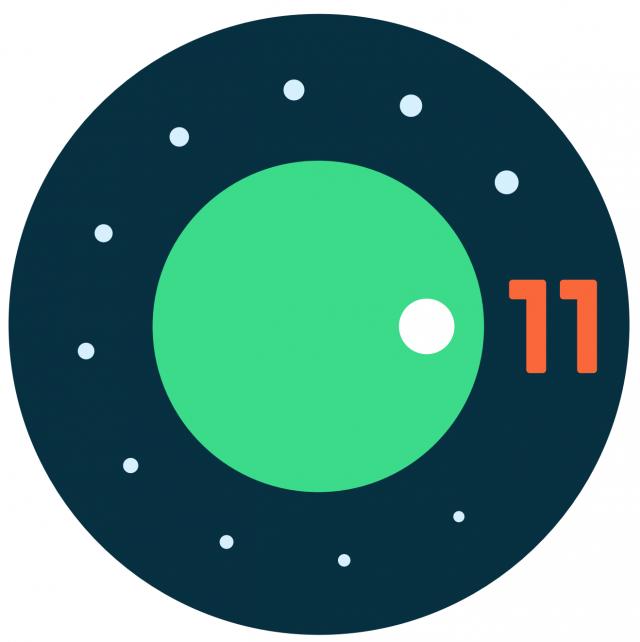 Android 11 chega com primeira pré-visualização para desenvolvedores 1