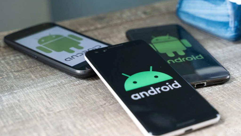 Como localizar um Android através de um iPhone (sem qualquer app)?