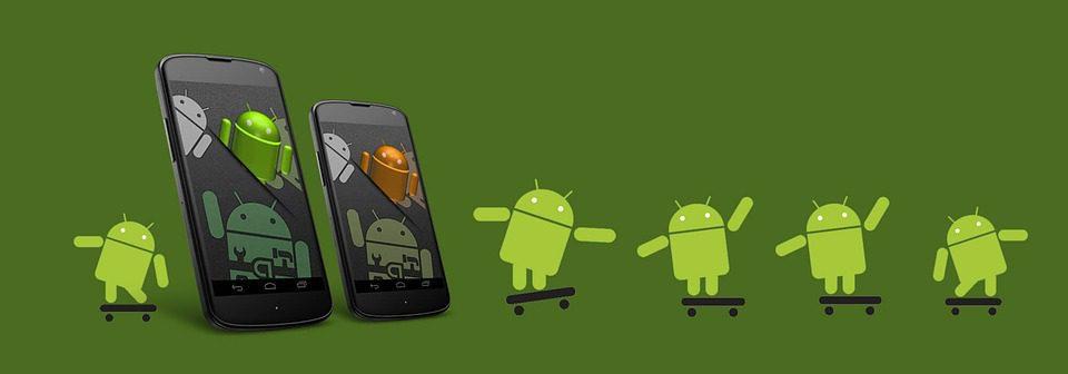 Melhores jogos multiplayer para Android 1