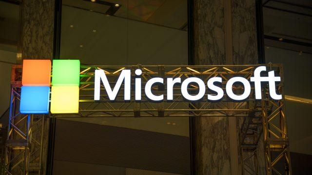 Microsoft faz parceria com a Telefónica e anuncia nova região de data center na Espanha 1