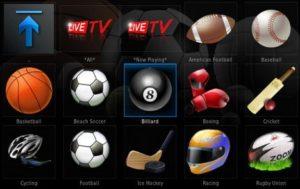 Livre-Sports-Streaming