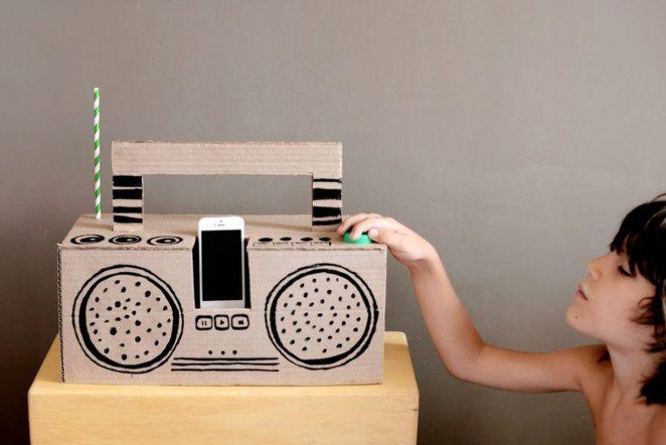 TuneIn Radio: Porque hoje é o Dia Mundial da Rádio