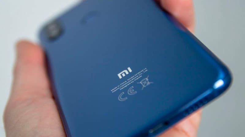 """Xiaomi: Código """"secreto"""" permite ver o número de ciclos da bateria"""