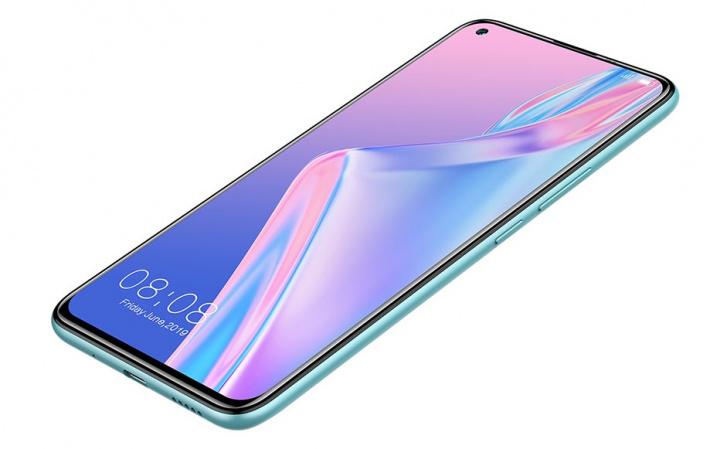Elephone lançou o novo Elephone U3H, com design moderno e versões de 128GB e 256GB 1