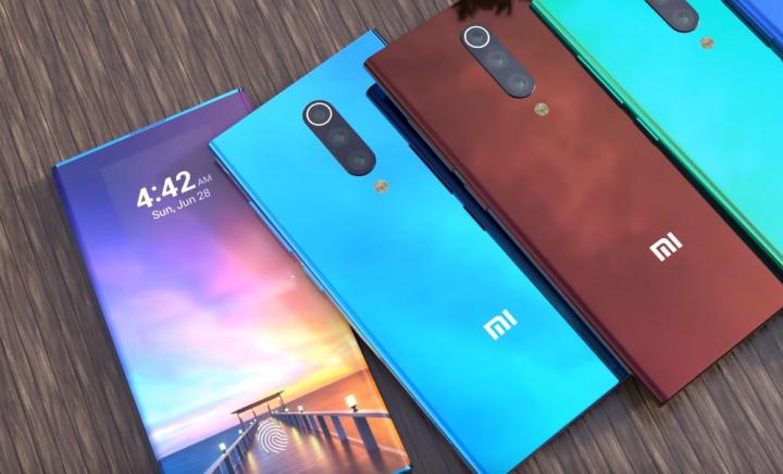 Xiaomi Mi 10: Já há data oficial para o lançamento na Europa 2