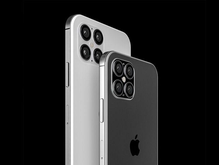 Coronavírus pode atrasar o lançamento do iPhone 12 3