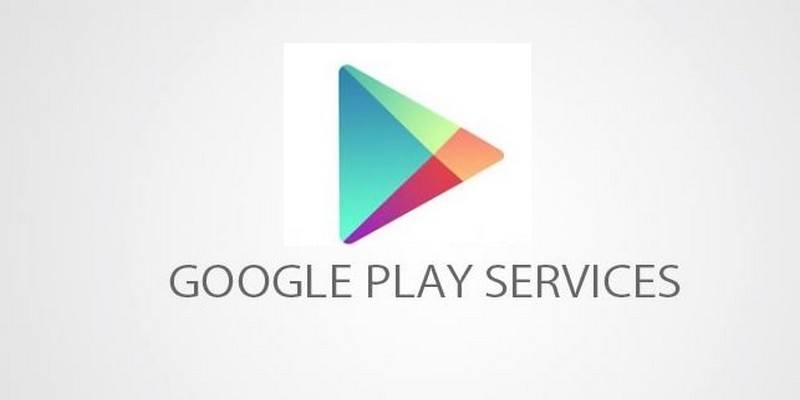 Como corrigir o consumo de bateria do Google Play Services no Android