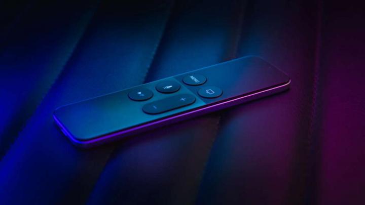 Kodi tvOS Apple TV iOS novidade