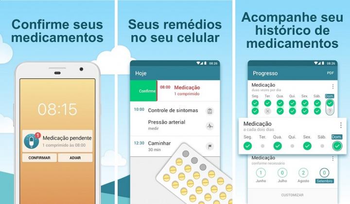 Rubrica: As apps desenvolvidas pelos nossos leitores 2