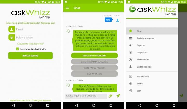Rubrica: As apps desenvolvidas pelos nossos leitores 4