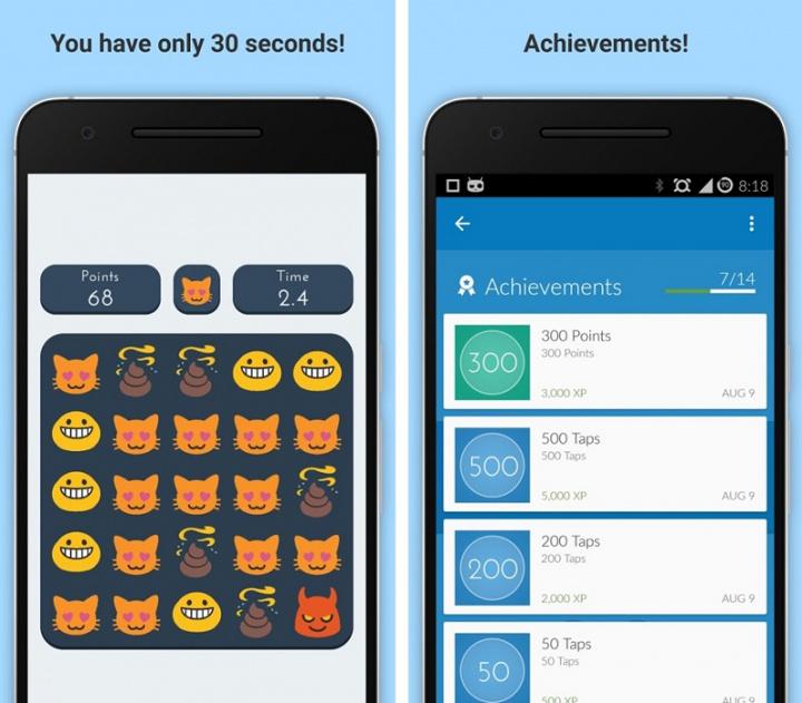 Rubrica: As apps desenvolvidas pelos nossos leitores 8