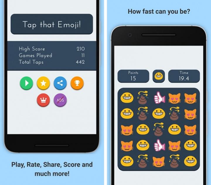 Rubrica: As apps desenvolvidas pelos nossos leitores 7