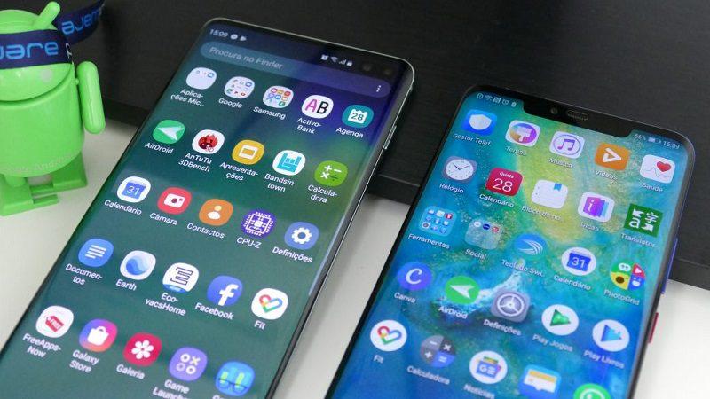 Rubrica: As apps desenvolvidas pelos nossos leitores [120]
