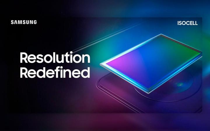 Novo sensor de 150 MP da Samsung deverá ser estreado num smartphone Xiaomi 2