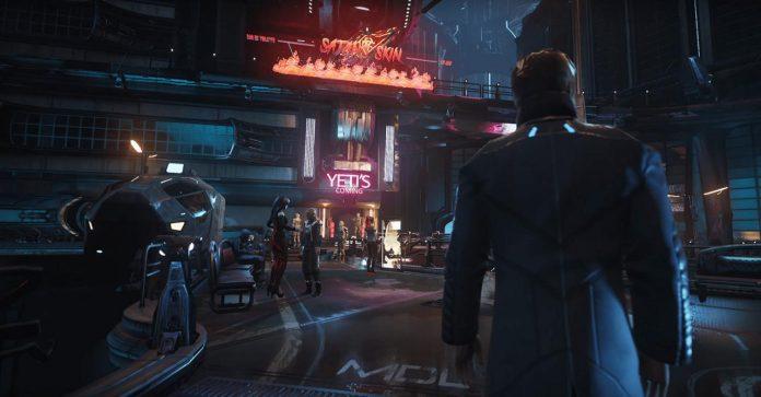 Gamedec será uma alternativa em 2020 para os fãs do gênero Cyberpunk