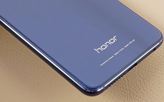 Honor 20 terá três câmeras principais e um processador Kirin 980