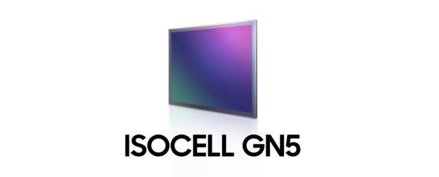 Anunciado sensor Samsung ISOCELL HP1 de 200 MP 3