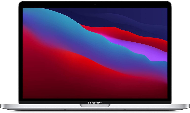 MacBook Pro M1 de 13 polegadas