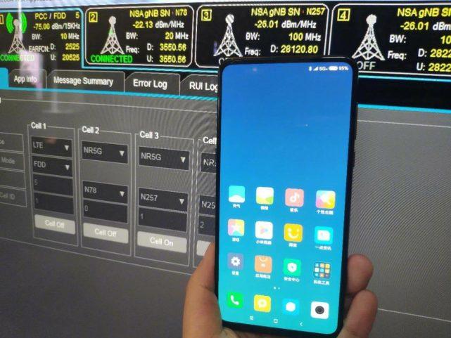 Xiaomi Mi Mix está de volta com um lançamento previsto para 29 de março 2