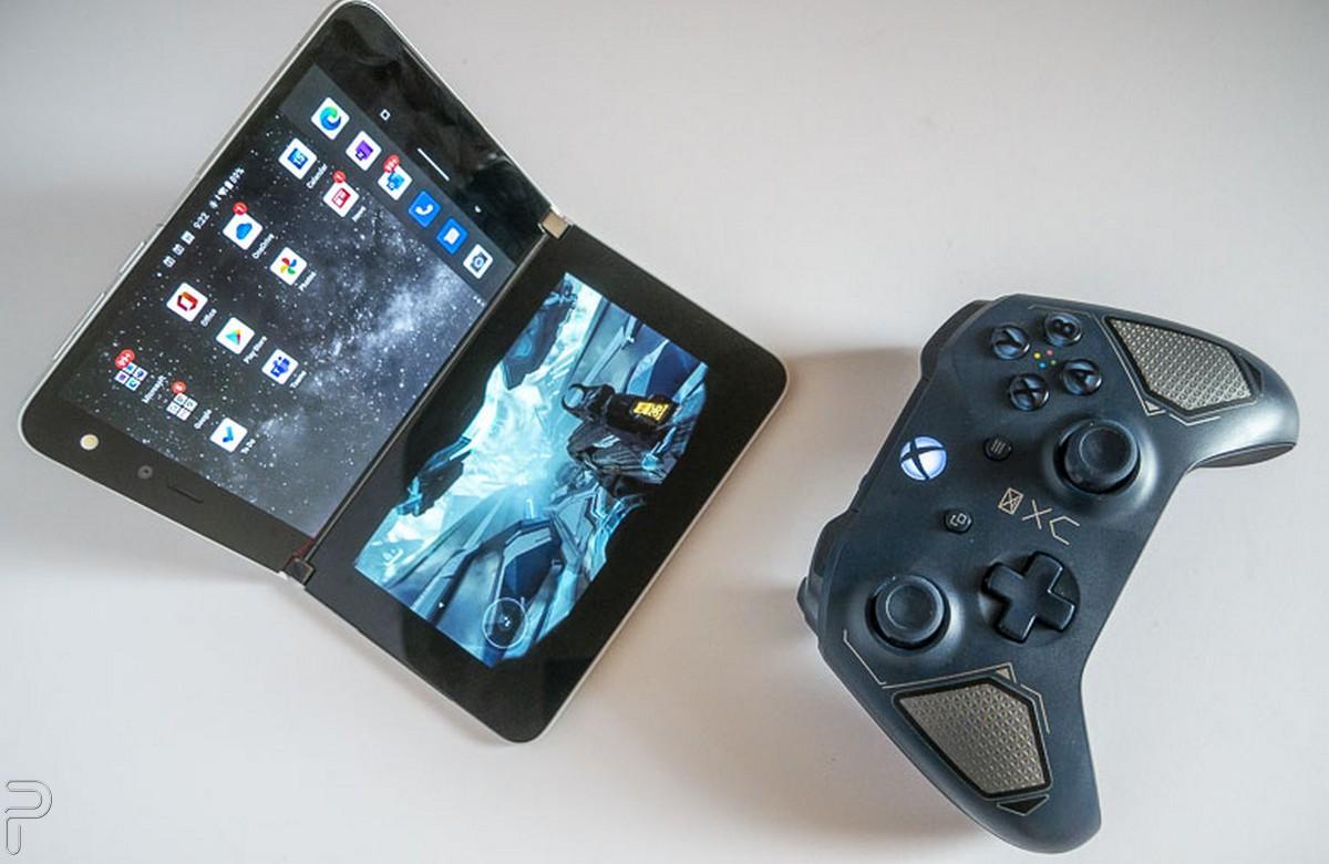 A Microsoft começa a testar o streaming de jogos do xCloud na web antes de sua estreia no iOS: Relatório 1
