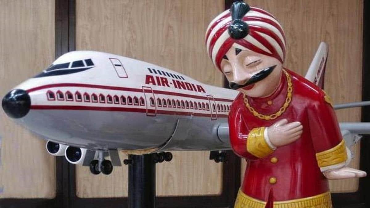 Air India confirma grande violação de dados que afeta 4, 500.000 usuários globalmente 1