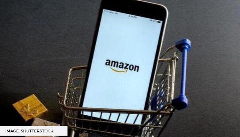 Amazon Respostas do questionário da TV OnePlus para 7 de junho;  Ter a chance de ganhar OnePlus U Series TV 1