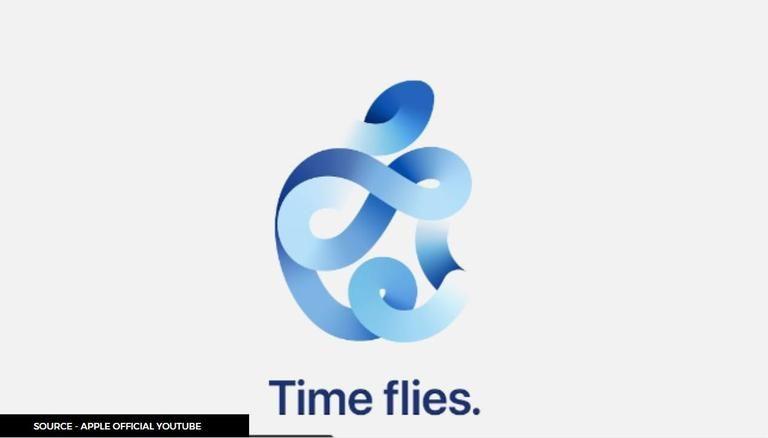 Apple Horário do evento na Índia: que horas assistir ao evento 'Time Flies' hoje? 1