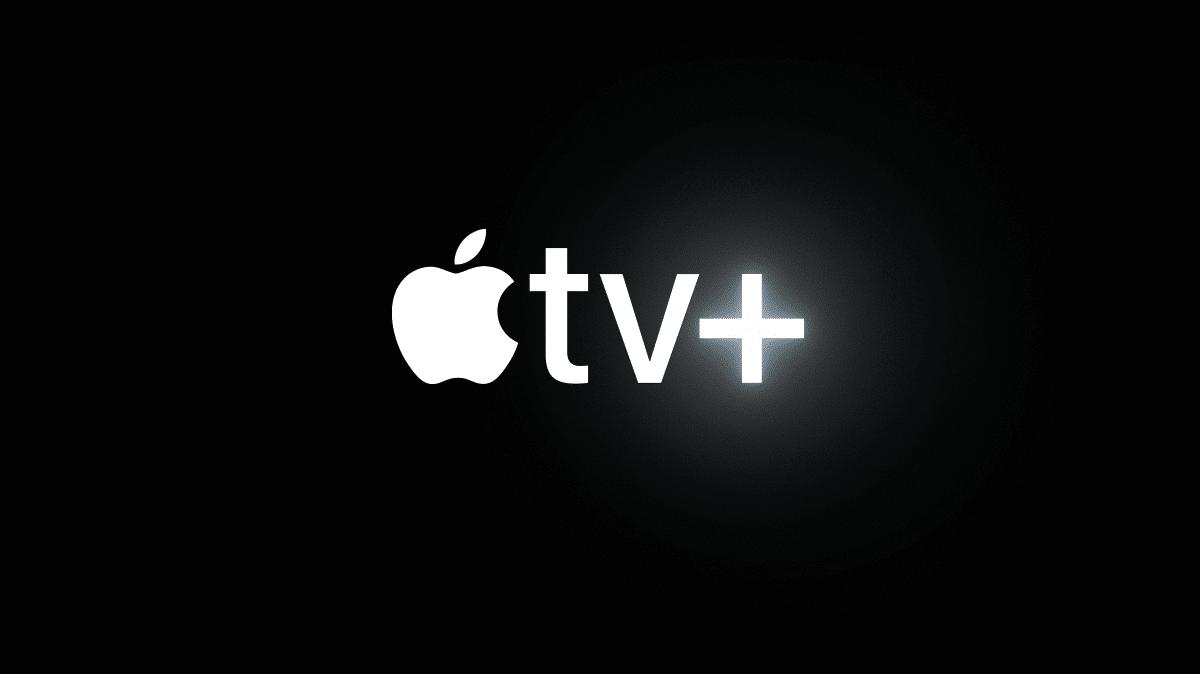 Apple TV + Assinatura de avaliação gratuita estendida até julho de 2021 1