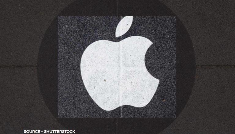 Apple Transmissão ao vivo do evento 10 de novembro: como assistir Appleé o evento One More Thing? 1