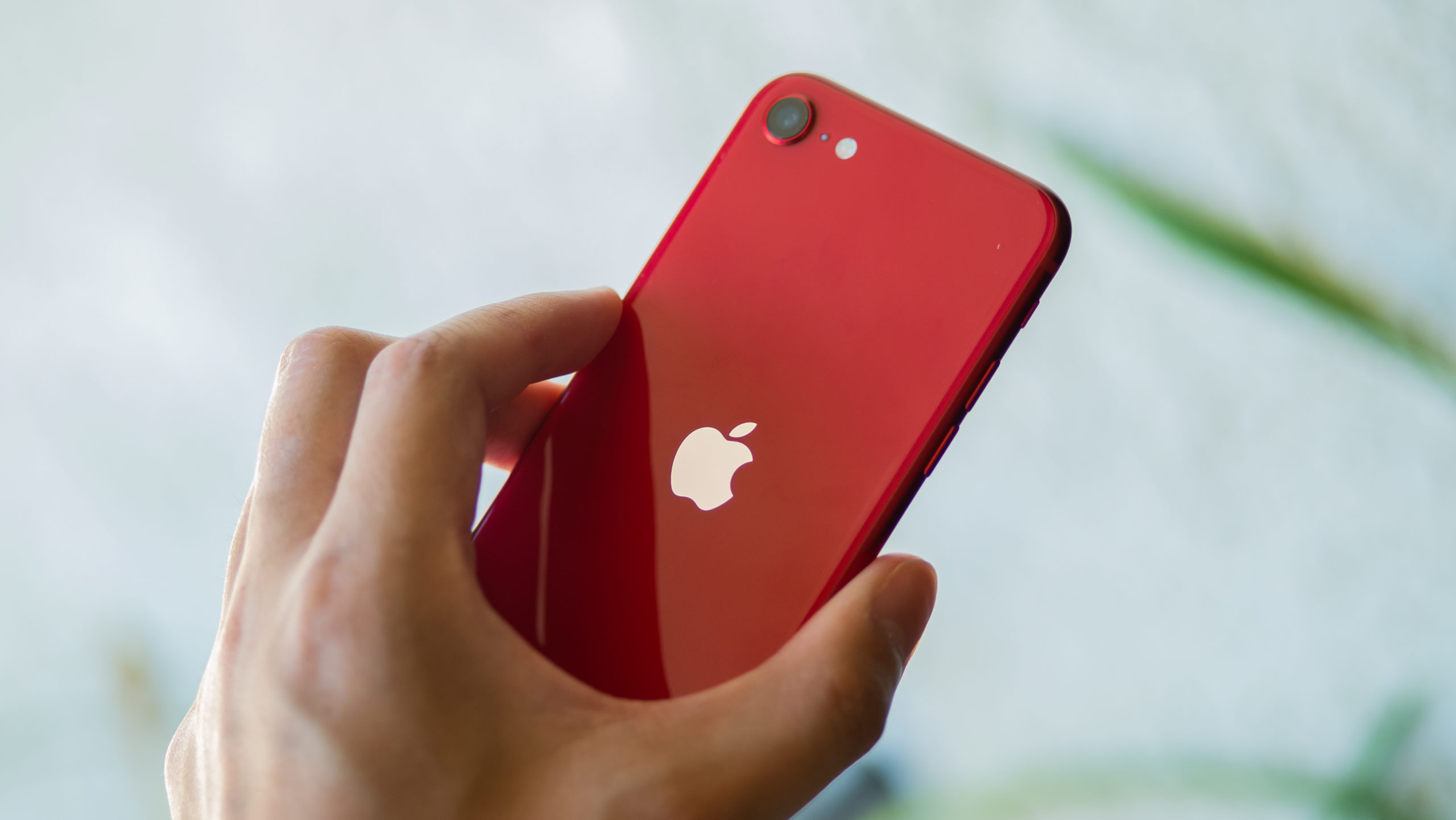 Apple planeja abrir sua loja online na Índia no próximo mês: Relatório [Update: Apple India statement] 1