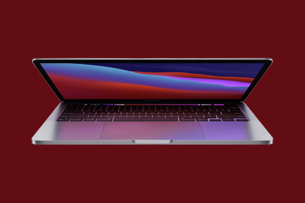 AppleOs mais recentes MacBook Pro, Chromebooks e mais também estão à venda 1