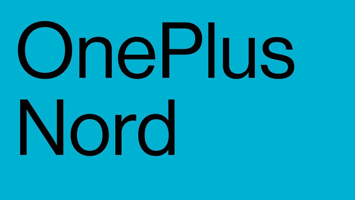 Temos mais vazamentos OnePlus Nord 1