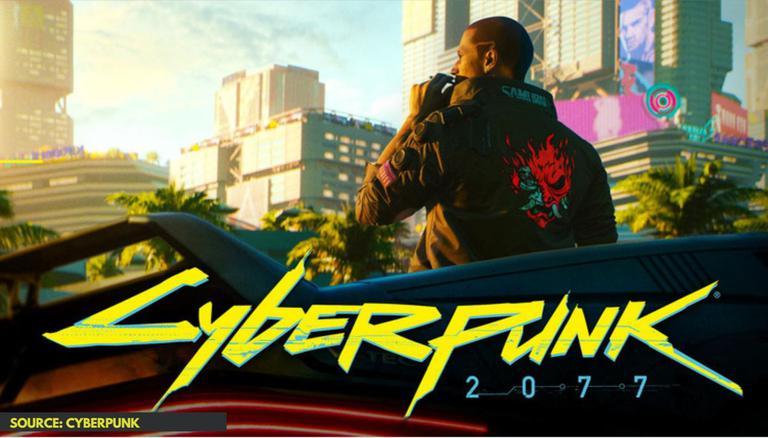 Atualização Cyberpunk 2077 1.04: Notas de patch tratam de bugs e problemas de desempenho que interrompem o jogo 1