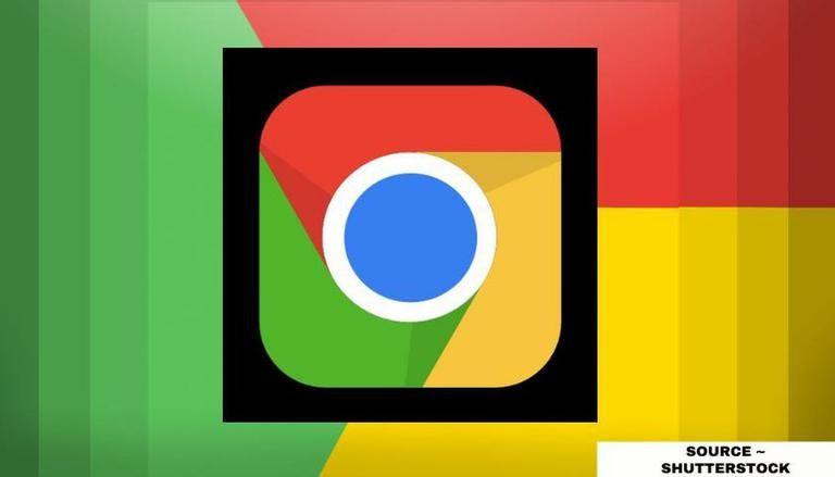 Como alterar o idioma no Google Chrome?  Aprenda como adicionar ou remover idioma 1