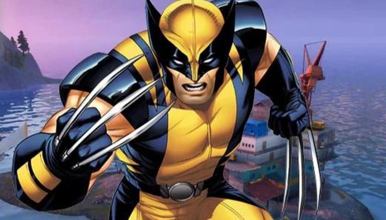 Como matar Wolverine em Fortnite Temporada 4?  Aqui está o guia de localização e estratégia 1