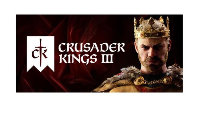 Como mudar o capital em Crusader Kings 3?  Siga o guia para alterar o capital no CK3 1