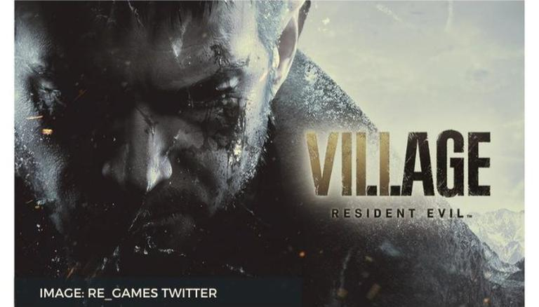 Data de lançamento do DLC de Resident Evil Village: aqui está o que aconteceu durante o evento da Capcom E3 1