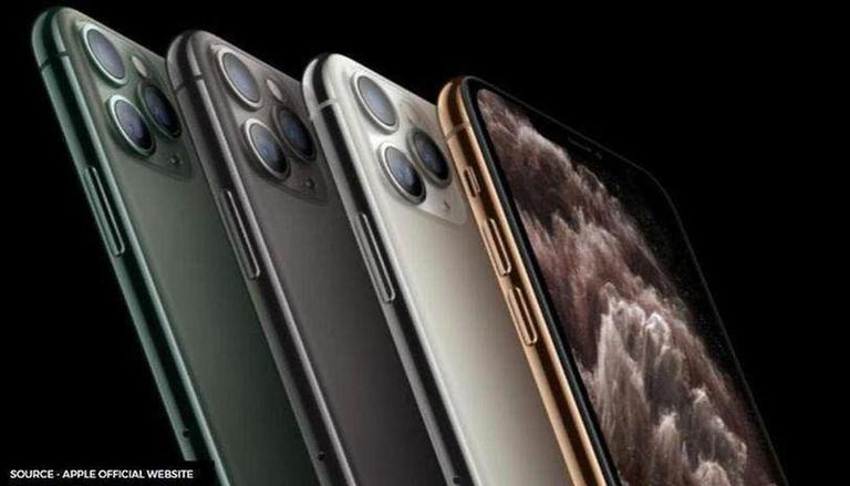 Data de lançamento do IPhone 12 e data de pré-pedidos divulgada, para início em 13 de outubro 1