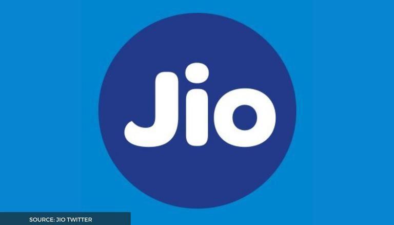 Data de lançamento do Jiobook: Aqui está tudo o que sabemos sobre o próximo laptop Jio 1