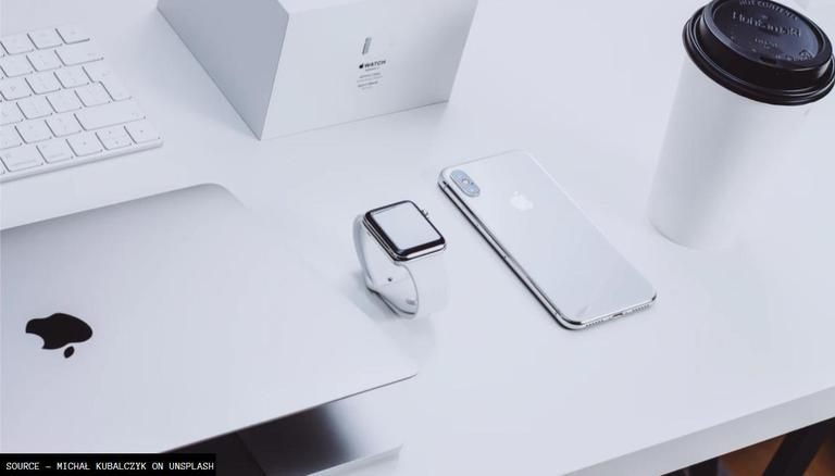 É Apple Usando peças de bateria mais baratas para fazer IPhones 5G econômicos? 1